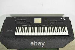Korg i30 Electronic Keyboard Stage Piano & Interactive Music Workstation japanes