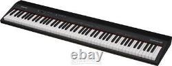 Roland GOPIANO88 88-key Music Creation Keyboard