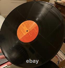 Siamese Dream by Smashing Pumpkins (Record, 2011) Mint Condition, US Origin