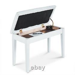 88 Clavier De Musique Clé Piano 3 Pedal Board Electric Digital LCD Professional Gift