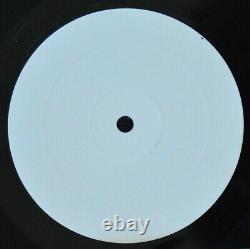 Bateaux Pour L'auction 1lp Sapcor Rec-non Tmoq-used- Couverture Vg+ Vinyle Ex/nm-