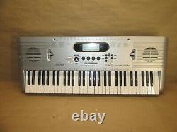 Emedia Play Pack Deluxe Avec 450 Leçons Interactives De Clavier Apprendre Le Piano À La Maison