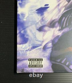 Limp Bizkit Significant Autres Rare Deluxe Gatefold Vinyl 2lp Nouveau & Scellé