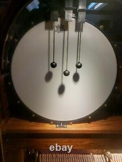 Nickelodeon Player Piano Drums Tambourine Electric Music Box