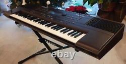Roland E-600 Clavier Musique Piano E 600