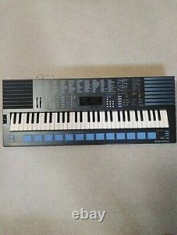 Yamaha Portasound Pss 680 61 Clés Stereo Music Station