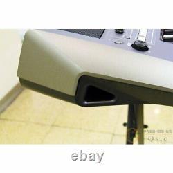 Yamaha Psr-s670 61key Portable Clavier Électronique Piano Japan